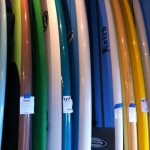 Stand Up Paddle Board Sales