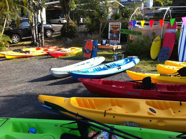 New Blog 1 Used Kayaks For Sale