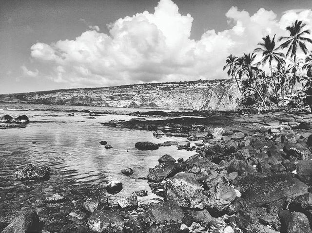 kealakekua-bay-old-time