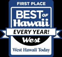 West Hawaii Today: Best Kayak Shop